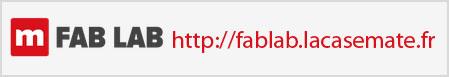 bandeau-web-fablab