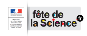 fete_science_2015