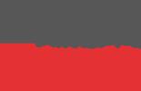 logo-uga