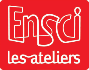 ENSCI-Les_Ateliers