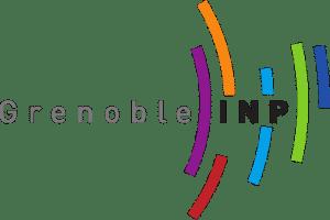 Grenoble_INP