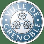 Logo-Ville-de-Grenoble
