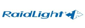 Logo_Raidlight