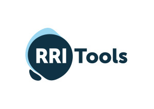RRI_logo_RGB_high