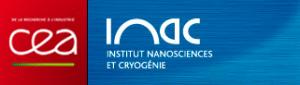 cea-inac-logo