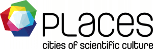 logo_places