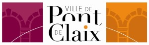 Pont-de-claix