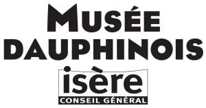 Musee Dauphinois