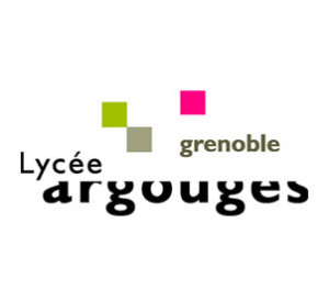 lycee-andreargouges