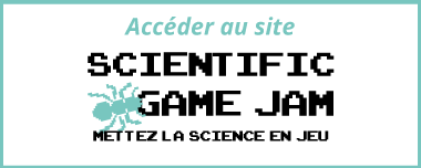 Bouton-Game-Jam-site-web-Casemate-6