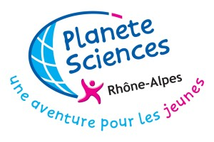 logo_planete_sciences_rhone_alpes