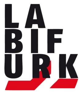 La-Bifurk