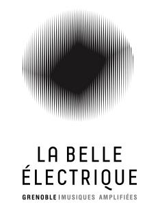 la-belle-electrique