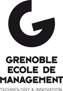 gem-logogemnoir