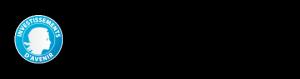 idex-2017-signature-noir