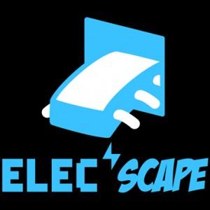 Elec'scape