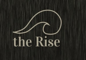 The_Rise