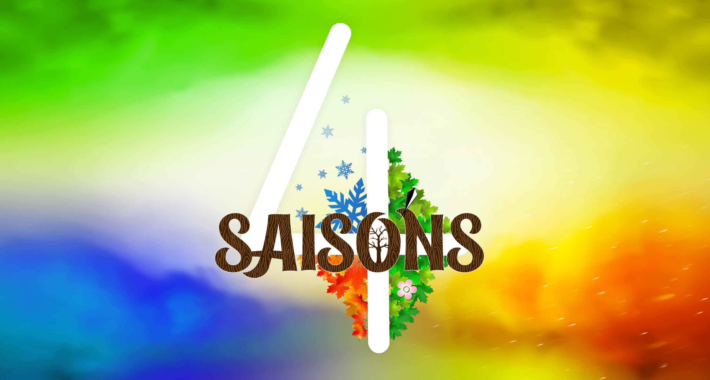 4Saisons-page-LaCasemate-01