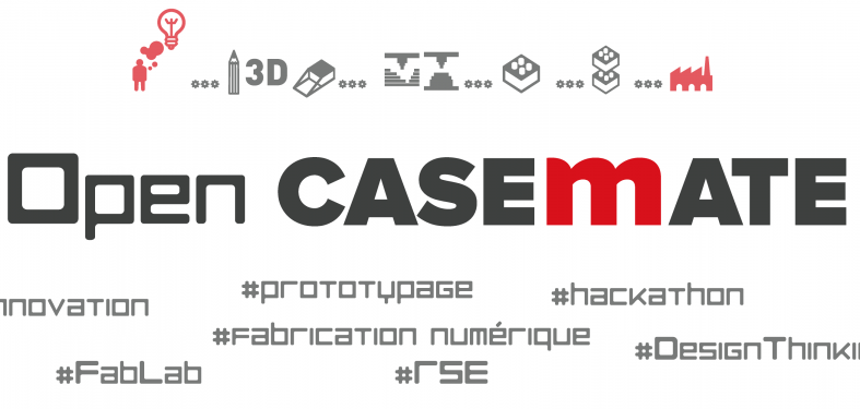Open-Casemate-header-NL-01
