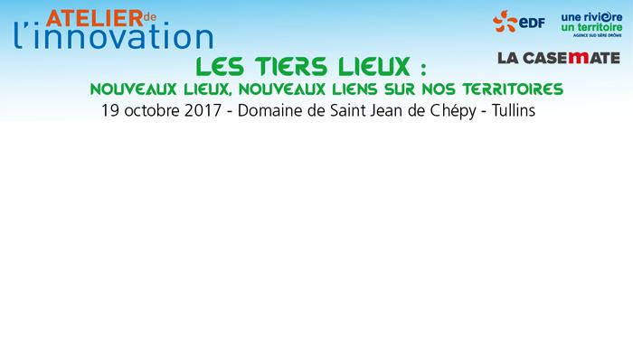 2017-10-19-ateliers-innovation-tiers-lieux-edf-siteLC