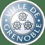 Logo-Ville-de-Grenoble-300px
