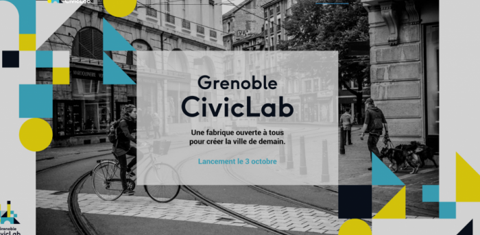 grenoble_civiclab