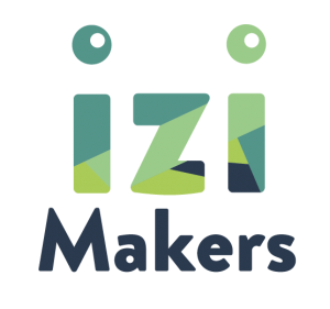 logo-izimakers