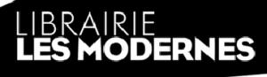 logo-les-modernes