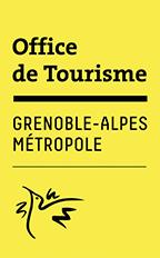 logo-offisme-tourisme