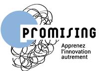 logo-promising