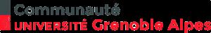 logo_UGA