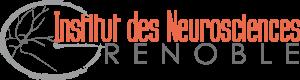 logo_instit_neuro