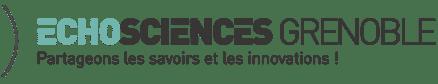 Logo Echoscience