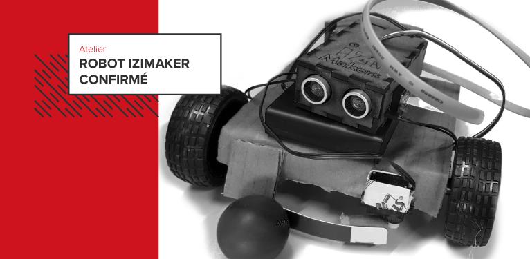 robot-izimaker-gabarit