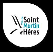 saint-martin-dh