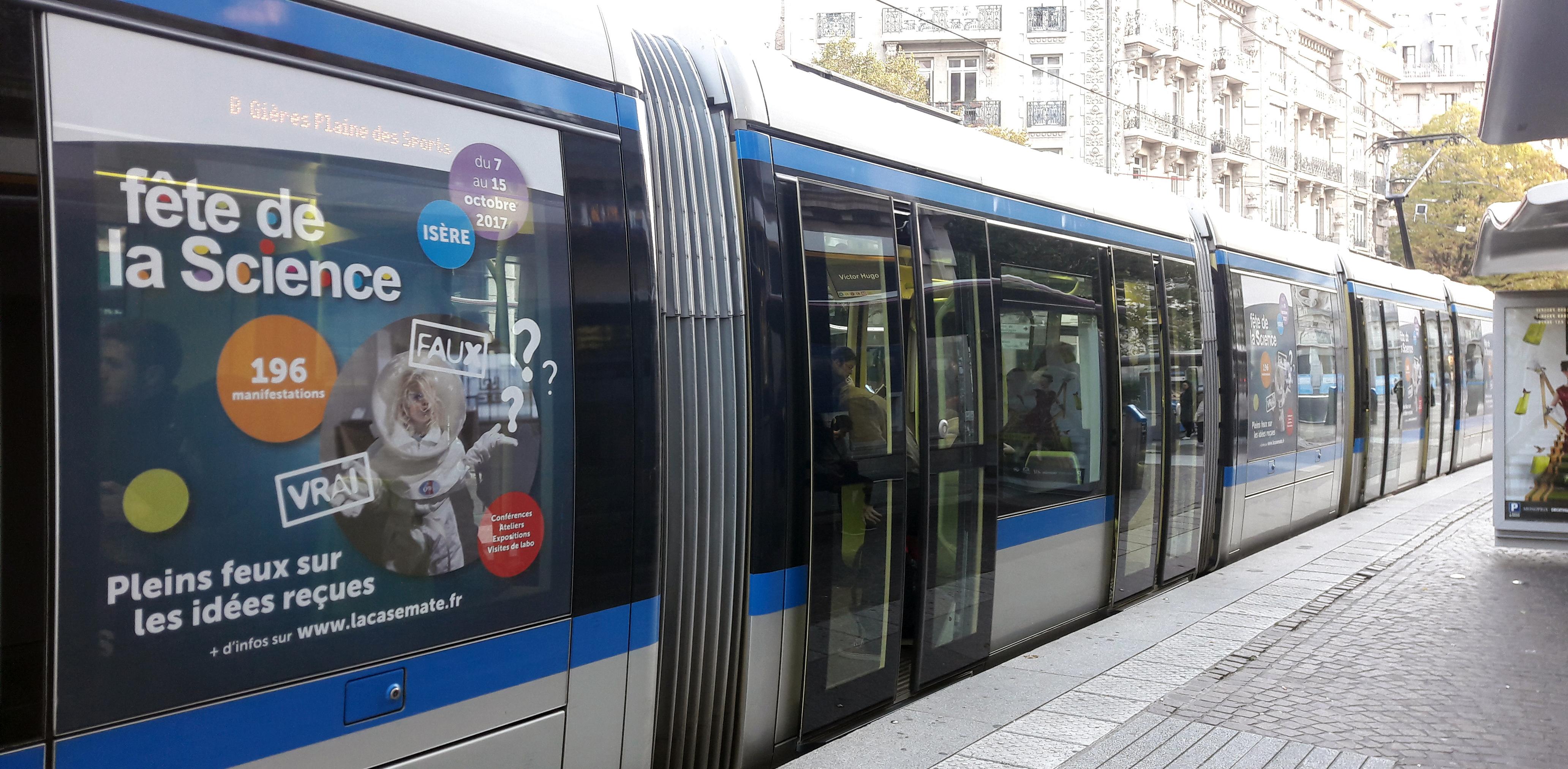 tram-fds-2017-765x375