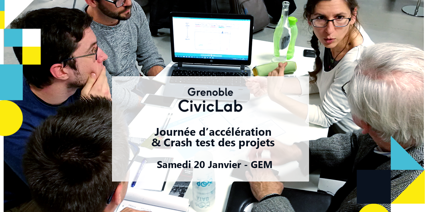 20-janv-CivicLab