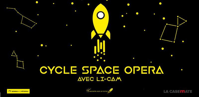 labo_space-opera