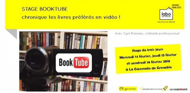 stage-booktube-0218