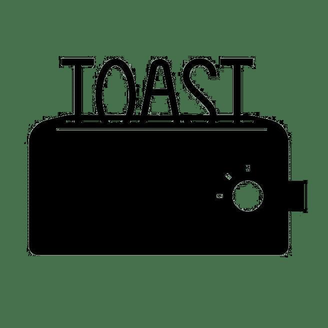 logoToast