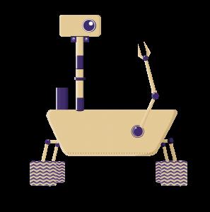 Curiosity1-04