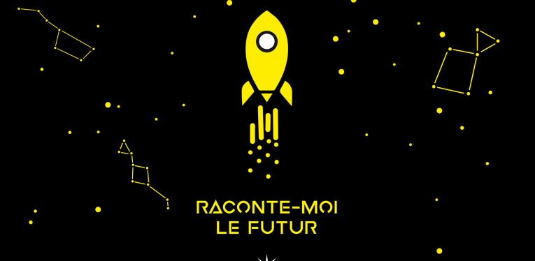 rmlf site - Pascal Moutet