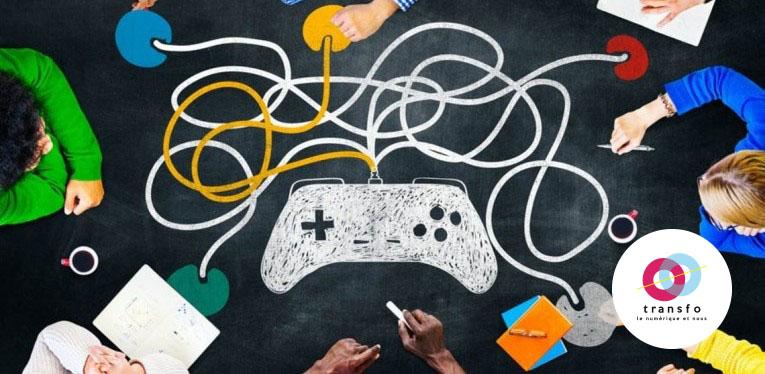 jeu-education