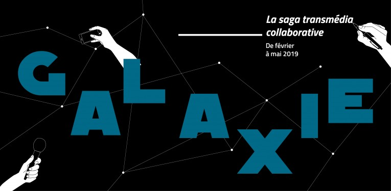galaxie_page
