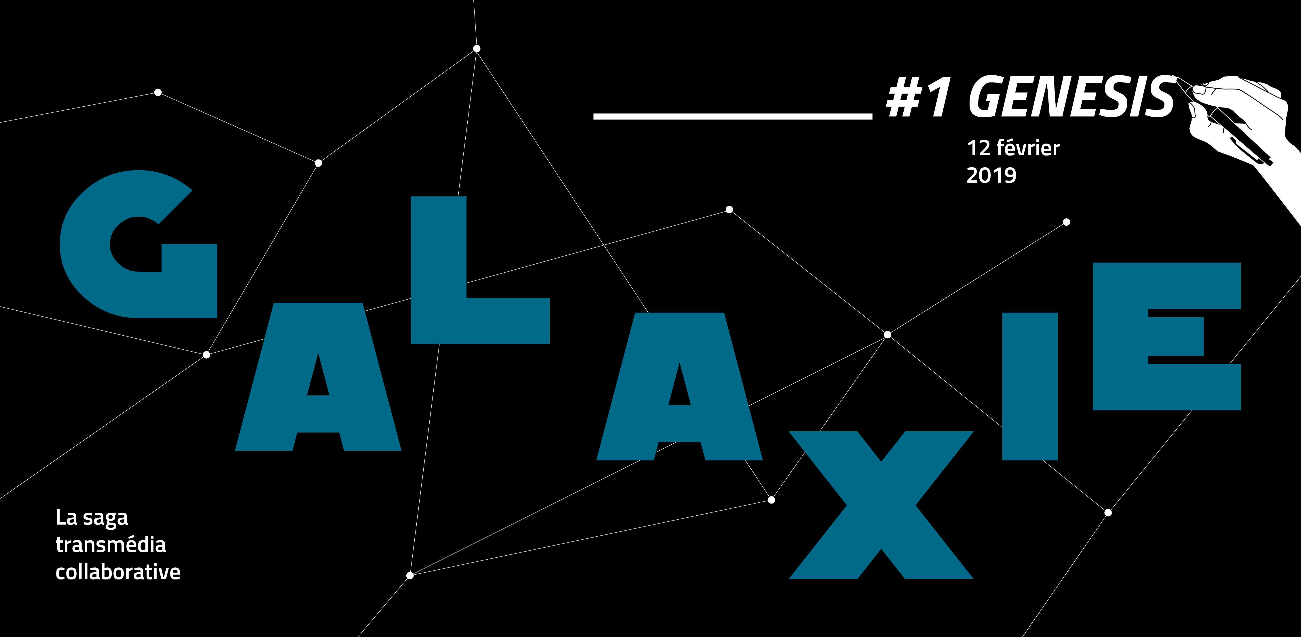 galaxie_1
