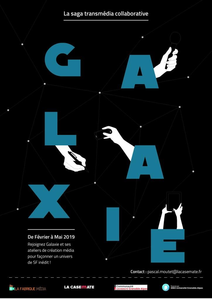 galaxie_150_2