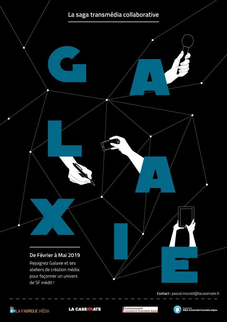 galaxie_fichier_numerique