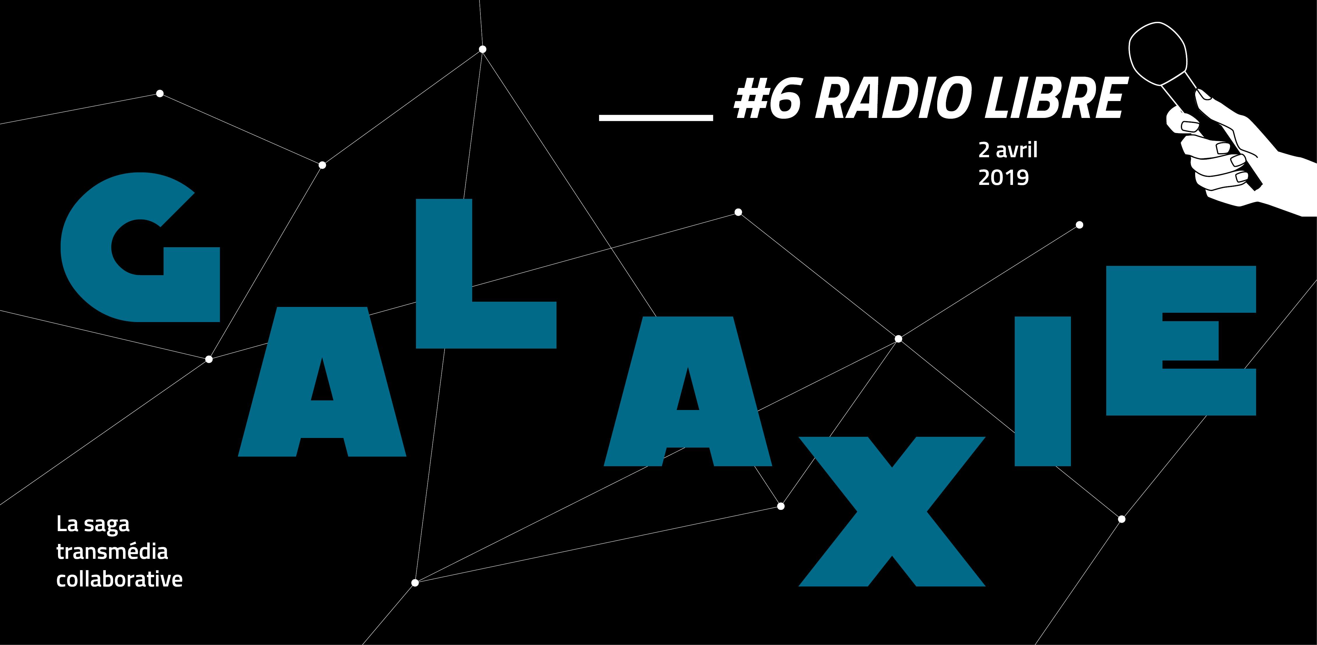 6_radio-libre