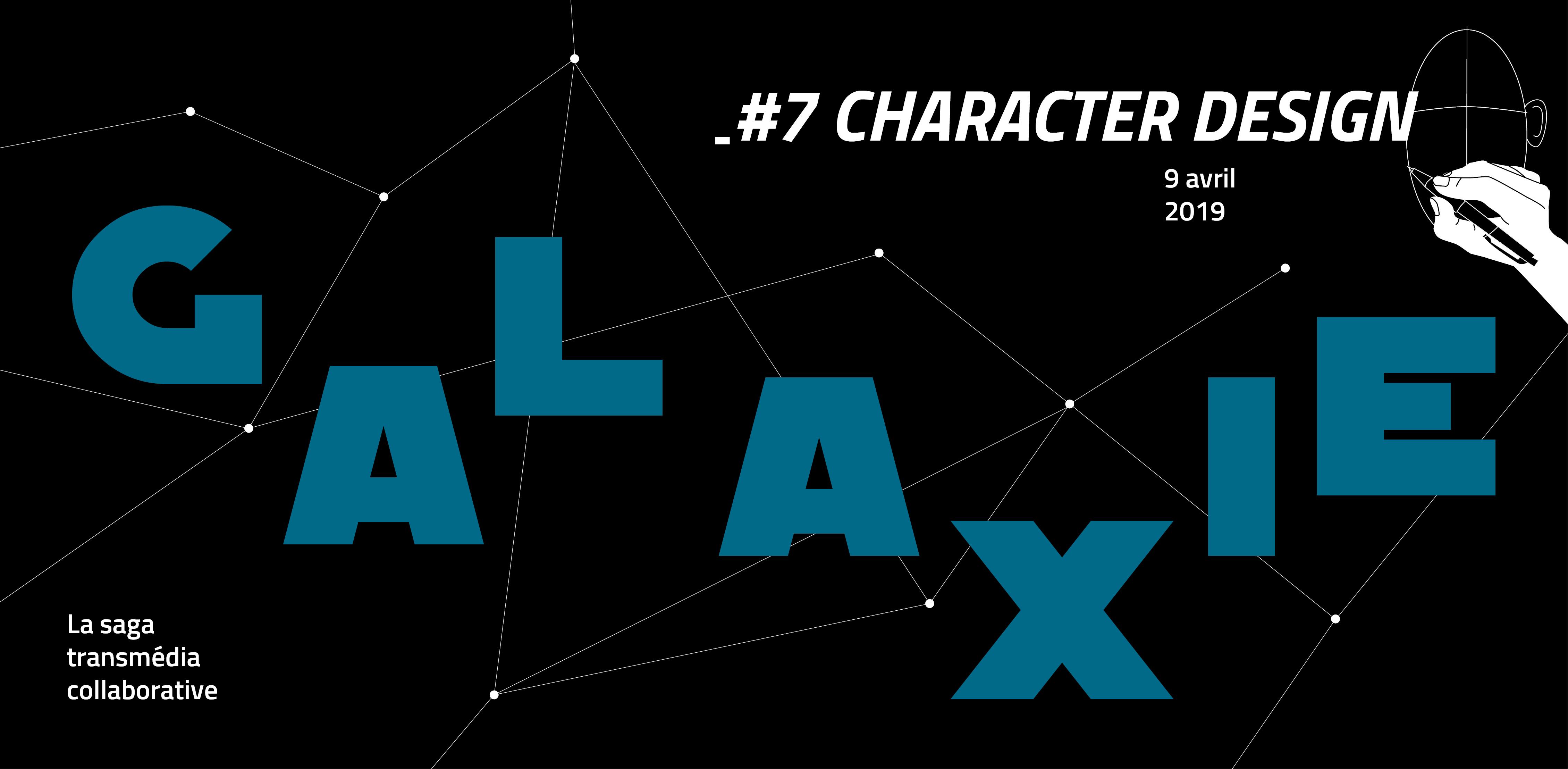 7_character_design