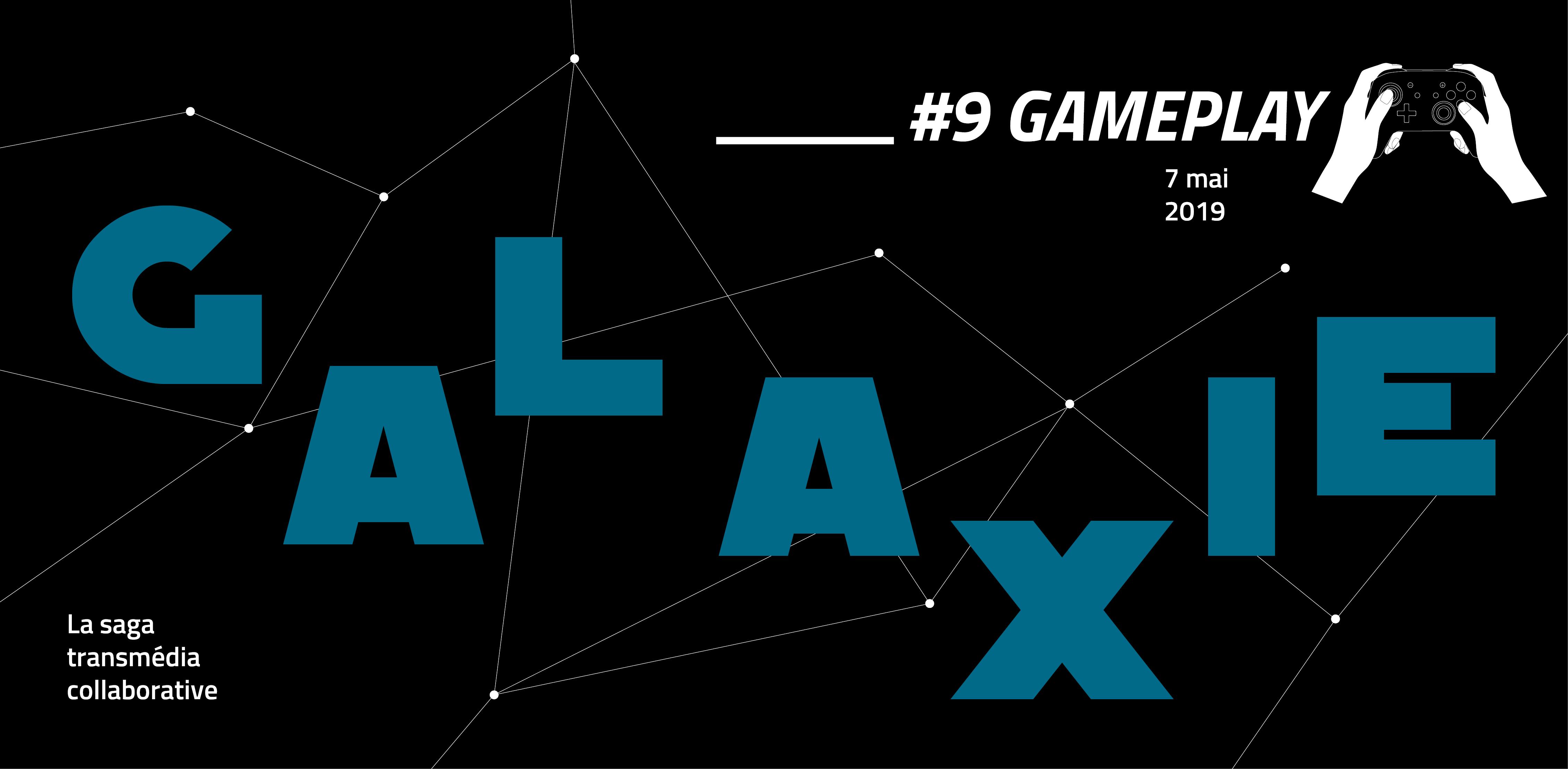 9_gameplay